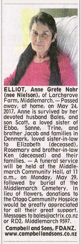 Anne-elliot-odt-25-5-17-family-notice-page-27